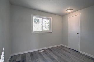 Photo 11: 3036 Doverville Crescent SE in Calgary: Dover Semi Detached for sale : MLS®# A1148570