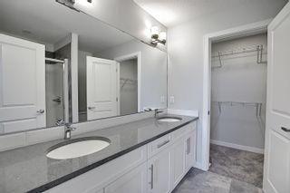 Photo 27: 16112 31 Avenue in Edmonton: Zone 56 House for sale : MLS®# E4255099