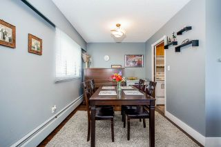 """Photo 14: 204 1048 KING ALBERT Avenue in Coquitlam: Central Coquitlam Condo for sale in """"BLUE MOUNTAIN MANOR"""" : MLS®# R2560966"""