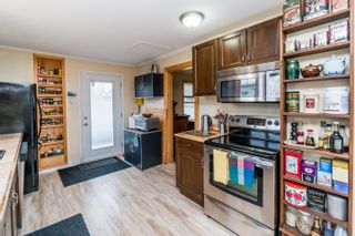 Photo 5: 695 ALWARD Street in Prince George: Crescents House for sale (PG City Central (Zone 72))  : MLS®# R2602135