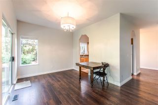 "Photo 6: 117 13895 102 Avenue in Surrey: Whalley Townhouse for sale in ""Wyndham Estates"" (North Surrey)  : MLS®# R2363833"