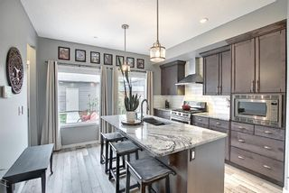 Photo 15: 139 Howse Lane NE in Calgary: Livingston Detached for sale : MLS®# A1118949