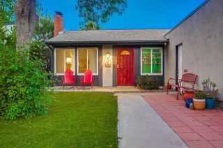 Photo 4: SAN CARLOS House for sale : 3 bedrooms : 7021 Barker Way in San Diego