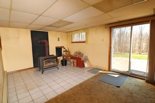 Photo 16: 37 Halstead Drive in Roseneath: House for sale : MLS®# 192863