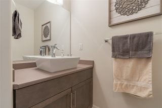 Photo 11: 123 6026 LINDEMAN Street in Chilliwack: Promontory Townhouse for sale (Sardis) : MLS®# R2540926
