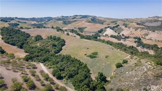 Photo 3: Property for sale: 0 Peachy Canyon in Paso Robles
