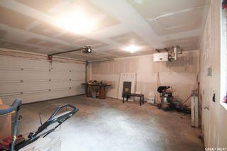 Photo 29: 711 7th Street East in Saskatoon: Haultain Residential for sale : MLS®# SK871051