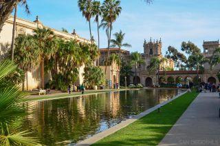 Photo 36: NORTH PARK Condo for sale : 2 bedrooms : 3727 Herman #5 in San Diego