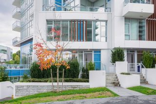 """Photo 32: 115 1788 GILMORE Avenue in Burnaby: Brentwood Park Townhouse for sale in """"Escala"""" (Burnaby North)  : MLS®# R2623374"""