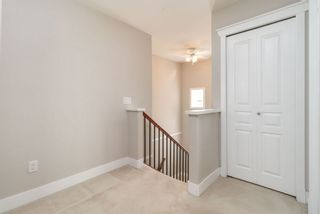 """Photo 10: 19043 69A Avenue in Surrey: Clayton House for sale in """"CLAYTON VILLAGE"""" (Cloverdale)  : MLS®# R2295527"""