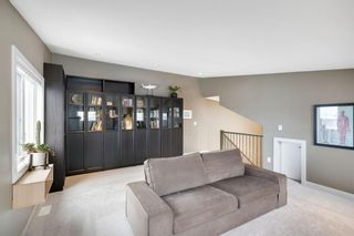 Photo 29: 805 23 Avenue NW in Calgary: Mount Pleasant Semi Detached for sale : MLS®# A1070023