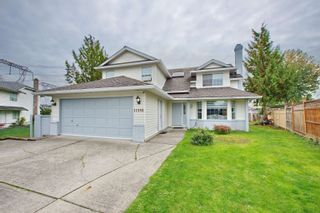 Photo 2: 12486 69 Avenue in Surrey: West Newton House for sale : MLS®# R2624475