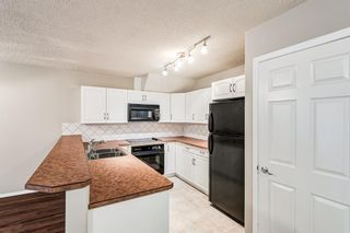 Photo 13: 106 6600 Old Banff Coach Road SW in Calgary: Patterson Apartment for sale : MLS®# A1142616