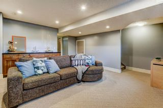 Photo 21: 103 449 20 Avenue NE in Calgary: Winston Heights/Mountview Row/Townhouse for sale : MLS®# A1010445
