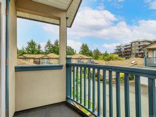 Photo 18: 3 4525 Wilkinson Rd in : SW Royal Oak Row/Townhouse for sale (Saanich West)  : MLS®# 876989