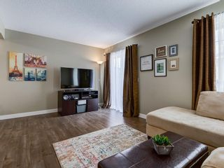 Photo 7: 6 Pantego Lane NW in Calgary: Panorama Hills Row/Townhouse for sale : MLS®# C4286058