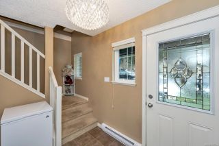 Photo 31: 3392 Turnstone Dr in : La Happy Valley House for sale (Langford)  : MLS®# 866704