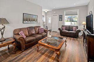 Photo 6: 6745 West Coast Rd in : Sk Sooke Vill Core House for sale (Sooke)  : MLS®# 872734
