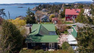 Photo 46: 445 Constance Ave in : Es Saxe Point House for sale (Esquimalt)  : MLS®# 871592