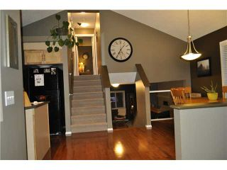 Photo 2: 398 SAGEWOOD Drive SW: Airdrie Residential Detached Single Family for sale : MLS®# C3554021