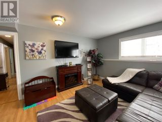 Photo 29: 8 Evergreen Boulevard in Lewisporte: House for sale : MLS®# 1226650
