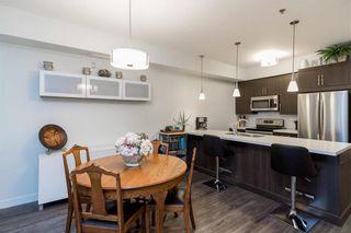 Photo 15: 110 10 Hill Grove Point in Winnipeg: Bridgwater Forest Condominium for sale (1R)  : MLS®# 202114396