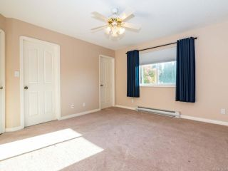 Photo 7: 1887 Valley View Dr in COURTENAY: CV Courtenay East House for sale (Comox Valley)  : MLS®# 773590