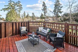 Photo 29: 521 Selwyn Oaks Pl in : La Mill Hill House for sale (Langford)  : MLS®# 871051