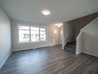 Photo 6: 2613 201 Street in Edmonton: Zone 57 Attached Home for sale : MLS®# E4262204