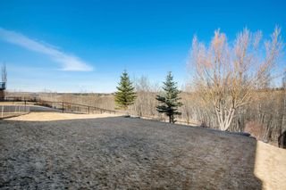 Photo 46: 421 TUSCANY ESTATES Rise NW in Calgary: Tuscany Detached for sale : MLS®# A1094470