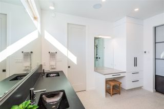 Photo 31: 7616 83 Avenue NW in Edmonton: Zone 18 House for sale : MLS®# E4228915
