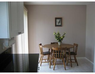 """Photo 3: 4602 RAINER Crescent in Prince George: N79PGHW House for sale in """"HART HIGHLANDS"""" (N79)  : MLS®# N182916"""