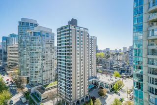 """Photo 20: 2109 1331 ALBERNI Street in Vancouver: West End VW Condo for sale in """"The Lions"""" (Vancouver West)  : MLS®# R2625377"""