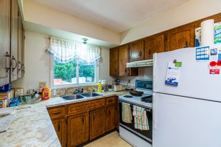 Photo 3: 866 FAULKNER Crescent in Prince George: Foothills House for sale (PG City West (Zone 71))  : MLS®# R2604064