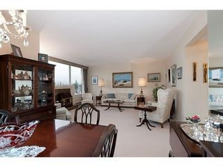 Photo 2: 902 2020 HIGHBURY Street in Vancouver West: Point Grey Home for sale ()  : MLS®# V928656