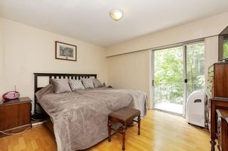 Photo 18: 2040 CAPE HORN Avenue in Coquitlam: Cape Horn House for sale : MLS®# R2582987