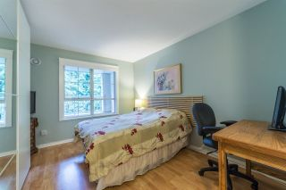 """Photo 7: 209 2960 PRINCESS Crescent in Coquitlam: Canyon Springs Condo for sale in """"THE JEFFERSON"""" : MLS®# R2322902"""
