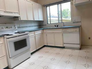 Photo 6: 5412 50 Avenue: Wetaskiwin House for sale : MLS®# E4254593