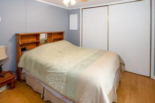 Photo 14: 26 Mountain View Drive in Lake Echo: 31-Lawrencetown, Lake Echo, Porters Lake Residential for sale (Halifax-Dartmouth)  : MLS®# 202118984