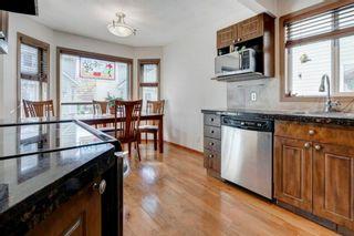 Photo 11: 36 567 Edmonton Trail NE: Airdrie Row/Townhouse for sale : MLS®# A1149021