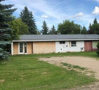 Photo 3: 109 23211 TWP RD 520: Rural Strathcona County House for sale : MLS®# E4248139