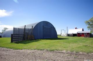 Photo 10: Labuik Acreage in Terrell: Residential for sale (Terrell Rm No. 101)  : MLS®# SK859712