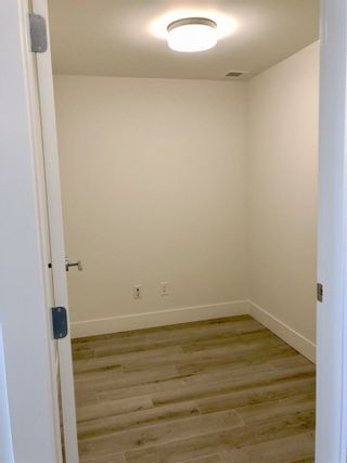 Photo 3: 707 10788 NO 5 ROAD in Richmond: Ironwood Condo for sale : MLS®# R2285939