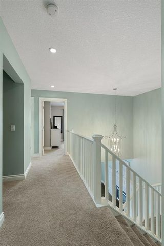 Photo 15: 115 AUTUMN Close SE in Calgary: Auburn Bay Detached for sale : MLS®# A1089997