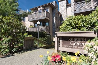 Photo 21: 304 1935 W 1st Avenue in Vancouver: Kitsilano Condo for sale (Vancouver West)  : MLS®# v2052562