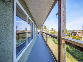 Photo 4: 1398 Helen Rd in : PA Ucluelet Multi Family for sale (Port Alberni)  : MLS®# 871459