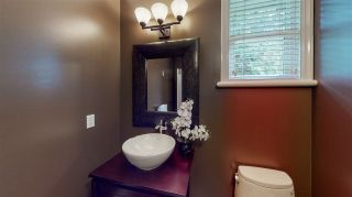 Photo 16: 1219 LIVERPOOL Street in Coquitlam: Burke Mountain House for sale : MLS®# R2561271