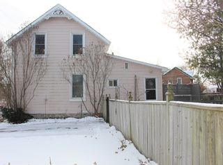 Photo 32: 155 Durham Street in Cobourg: House for sale : MLS®# 238065