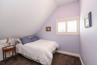 Photo 17: 2460 Avro Arrow Dr in : CV Comox (Town of) House for sale (Comox Valley)  : MLS®# 854271