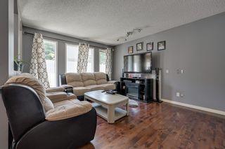 Photo 13: 1 20 DEERBOURNE Drive: St. Albert Townhouse for sale : MLS®# E4251286